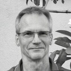 Roland Frötschl