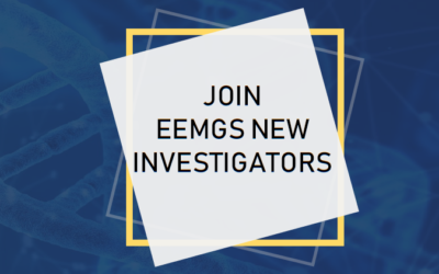 Join the EEMGS NI