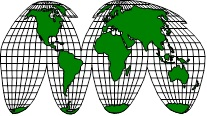 International Workshops on Genotoxicity Testing  (IWGT)